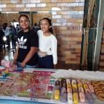 Grade 7 Entreprenseurs Day 2017 (18)