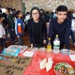 Grade 7 Entreprenseurs Day 2017 (27)