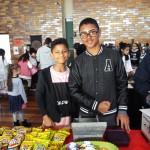 Grade 7 Entreprenseurs Day 2017 (43)