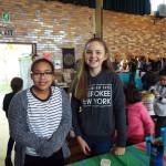 Grade 7 Entreprenseurs Day 2017 (48)