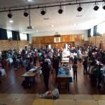 Grade 7 Entreprenseurs Day 2017 (61)