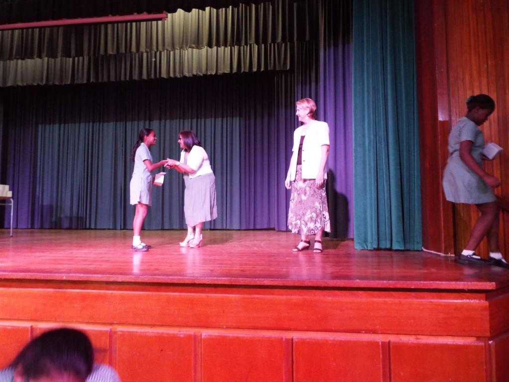 Grade 7 Final Assembly 2014 (10)