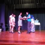 Grade 7 Final Assembly 2014 (11)