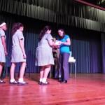 Grade 7 Final Assembly 2014 (12)