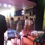 Grade 7 Final Assembly 2014 (13)