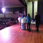 Grade 7 Final Assembly 2014 (14)