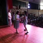 Grade 7 Final Assembly 2014 (15)