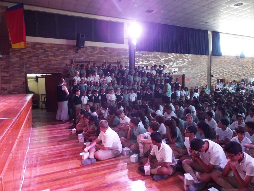 Grade 7 Final Assembly 2014 (16)
