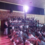 Grade 7 Final Assembly 2014 (17)