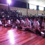 Grade 7 Final Assembly 2014 (18)