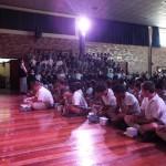 Grade 7 Final Assembly 2014 (19)