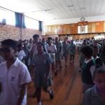 Grade 7 Final Assembly 2014 (2)