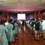 Grade 7 Final Assembly 2014 (20)