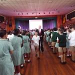 Grade 7 Final Assembly 2014 (21)