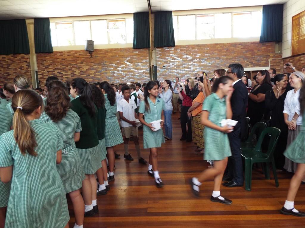 Grade 7 Final Assembly 2014 (22)