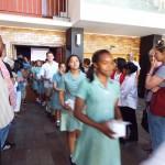 Grade 7 Final Assembly 2014 (23)