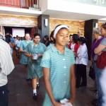 Grade 7 Final Assembly 2014 (24)
