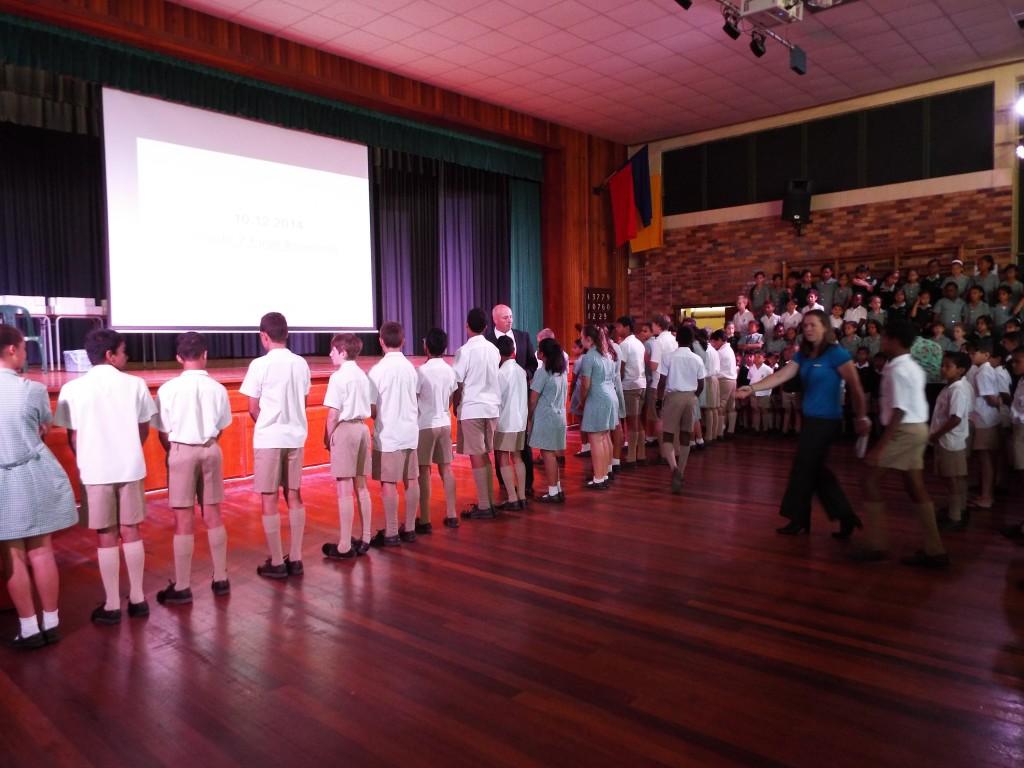 Grade 7 Final Assembly 2014 (3)
