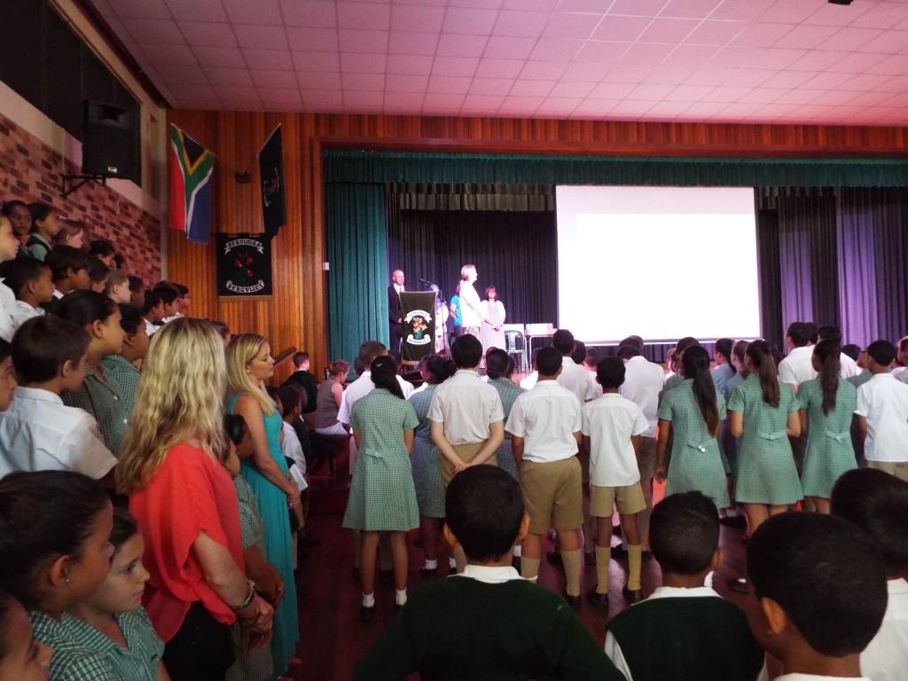 Grade 7 Final Assembly 2014 (4)