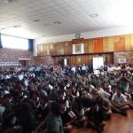 Grade 7 Final Assembly 2014 (5)