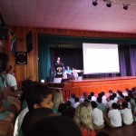 Grade 7 Final Assembly 2014 (6)