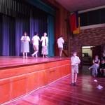 Grade 7 Final Assembly 2014 (7)
