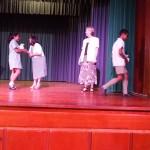 Grade 7 Final Assembly 2014 (8)