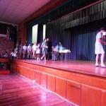 Grade 7 Final Assembly 2014 (9)