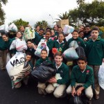 Grade 7 Mandela Day (1)