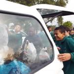 Grade 7 Mandela Day (3)