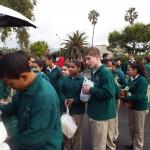 Grade 7 Mandela Day (4)