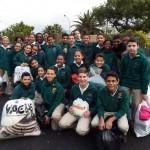 Grade 7 Mandela Day (5)