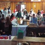 Grade 7 entrepreneurs day (1)