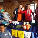 Grade 7 entrepreneurs day (11)