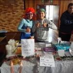 Grade 7 entrepreneurs day (12)