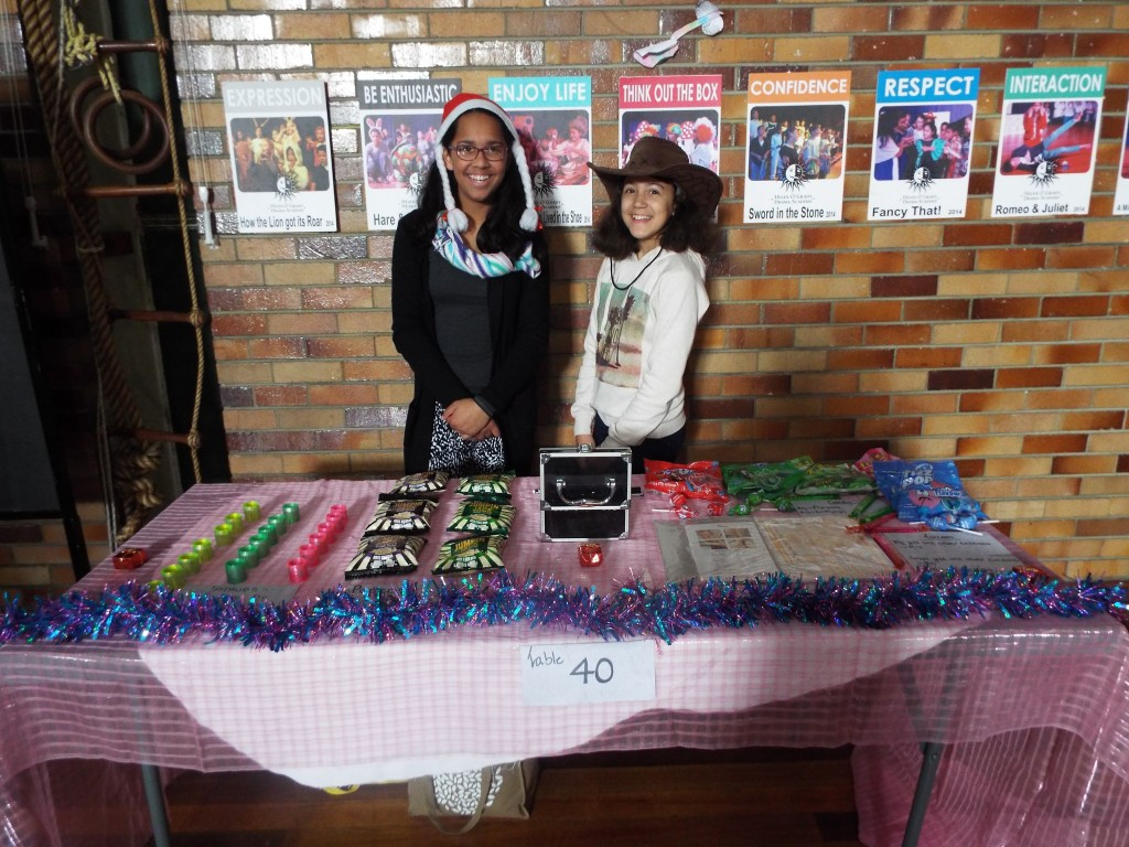 Grade 7 entrepreneurs day (13)