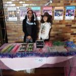Grade 7 entrepreneurs day (13)
