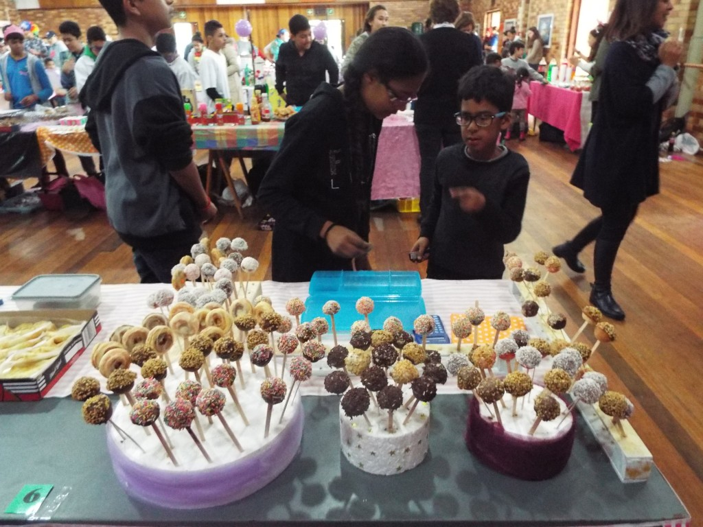 Grade 7 entrepreneurs day (14)