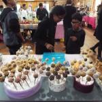 Grade 7 entrepreneurs day (14)