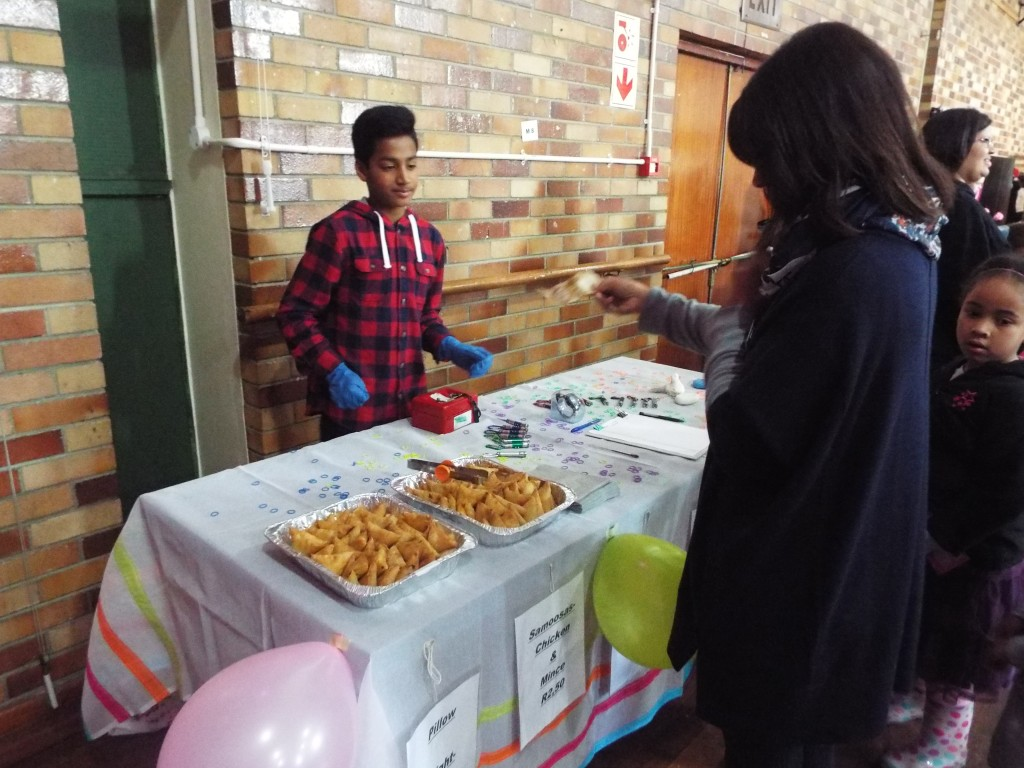 Grade 7 entrepreneurs day (15)
