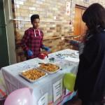 Grade 7 entrepreneurs day (15)