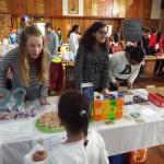 Grade 7 entrepreneurs day (17)