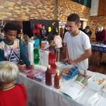 Grade 7 entrepreneurs day (18)