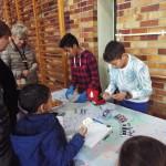 Grade 7 entrepreneurs day (23)