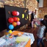 Grade 7 entrepreneurs day (24)