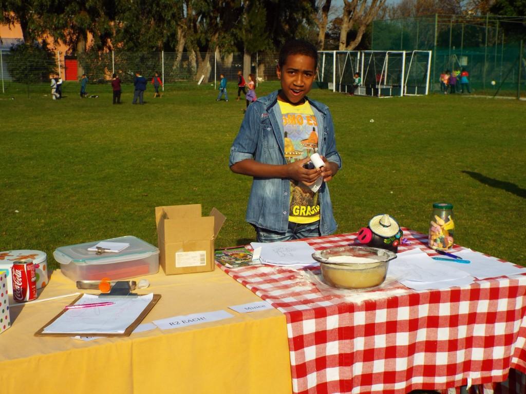 Grade 7 entrepreneurs day (25)