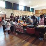 Grade 7 entrepreneurs day (26)