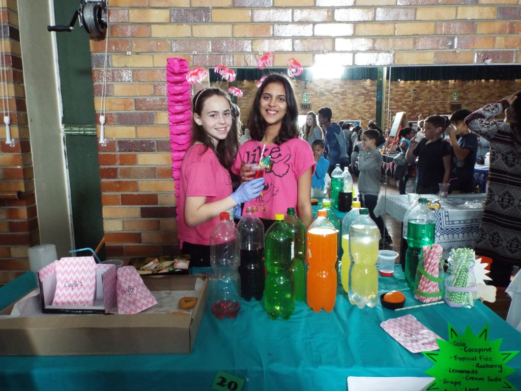 Grade 7 entrepreneurs day (28)