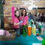 Grade 7 entrepreneurs day (28)