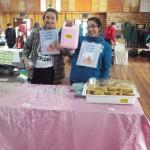 Grade 7 entrepreneurs day (2)